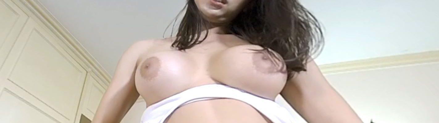 Barbara Thai Ladyboy VR porn